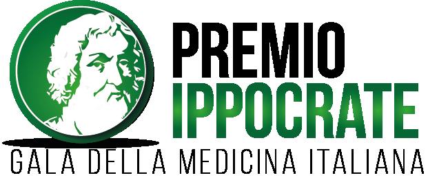 Premio Ippocrate